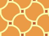 Pattern 525