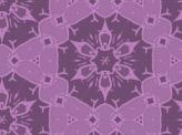 Pattern 526
