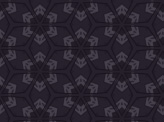 Pattern 527