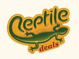 Reptile Deals