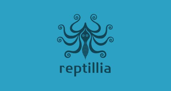 Reptillia