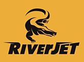 RiverJet