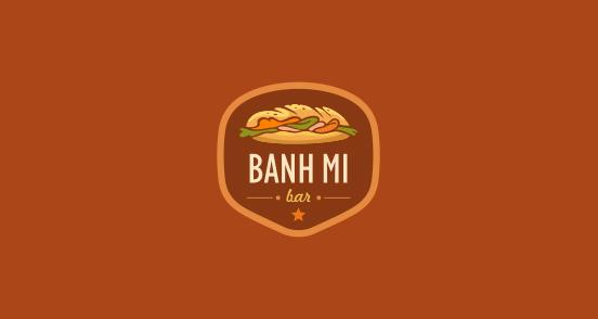 Banh Mi Bar