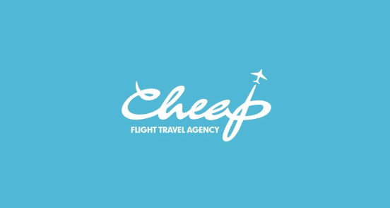 Cheap Flight Travel Agency