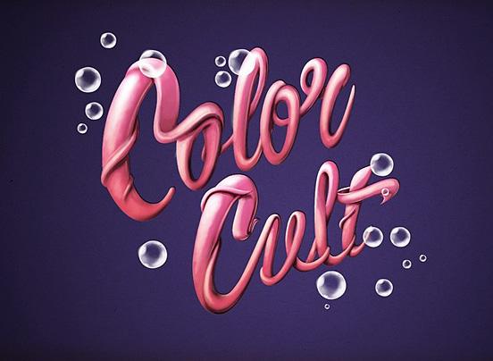 Color Cult