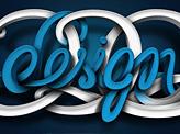 DDQ Design