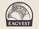 Eagvest