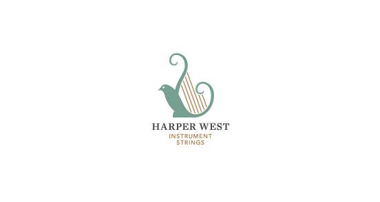 Harper West