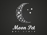 Moon Pet