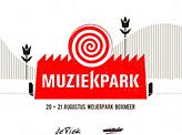 Muzie Kpark