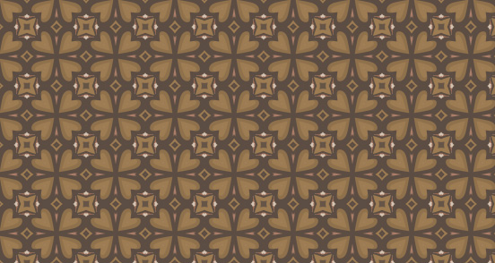 Pattern 528