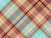 Pattern 529