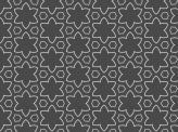 Pattern 534