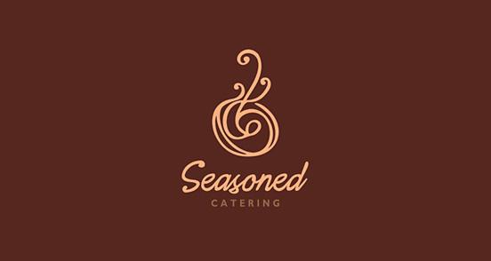 Seasoned Catering