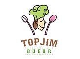 Top Jim Bubur
