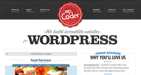 WP Coder