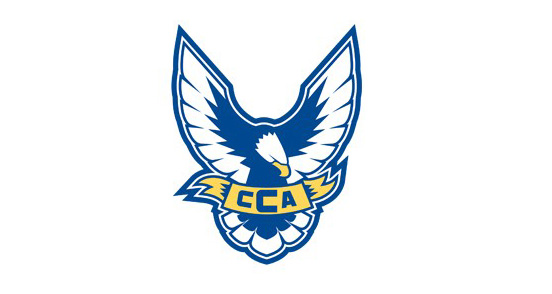 CCA Eagles