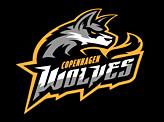 Copenhagen Wolves Gaming