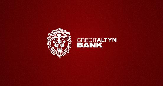 Credit Altyn Bank