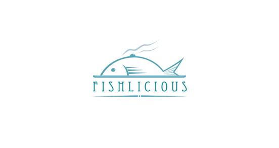 Fishlicious