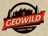 Geowild