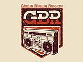 Ghetto Blastta Records
