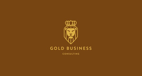 Gold Busines