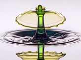 Green Basic