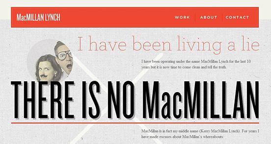 MacMillanlynch