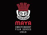 Maya Independent Film Series