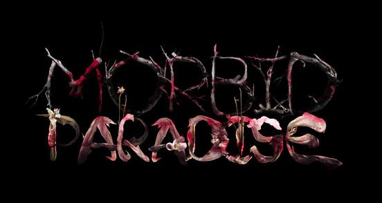 Morbid Paradise
