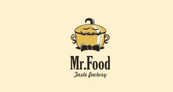 Mr Food