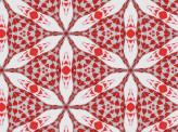 Pattern 539