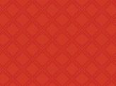 Pattern 541