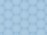 Pattern 542