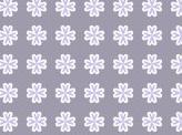 Pattern 544