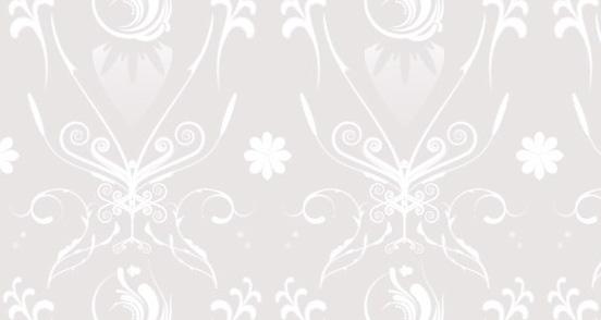 Pattern 545