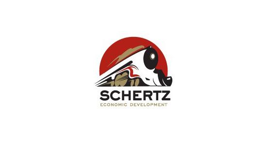Schertz EDC