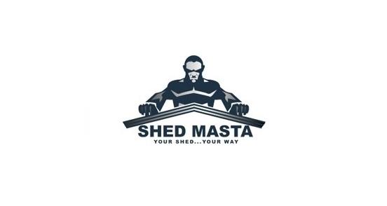 Shed Masta