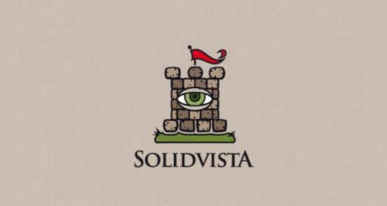 Solid Vista