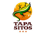 Tapasitos