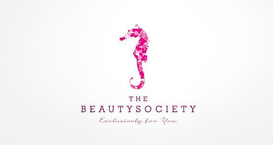 The Beauty Society