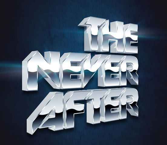 The Never After