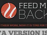U Feed Back