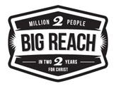 Big Reach