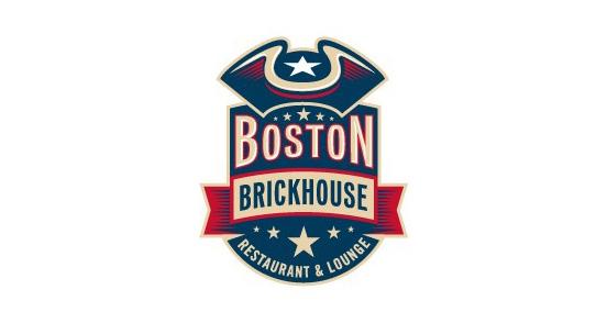 Boston Brickhouse