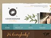 Cookie Sound