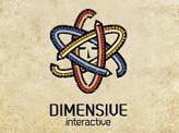 Dimensive Interactive