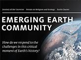 Emerging Earth Community