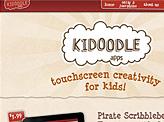 Kidoodle Apps